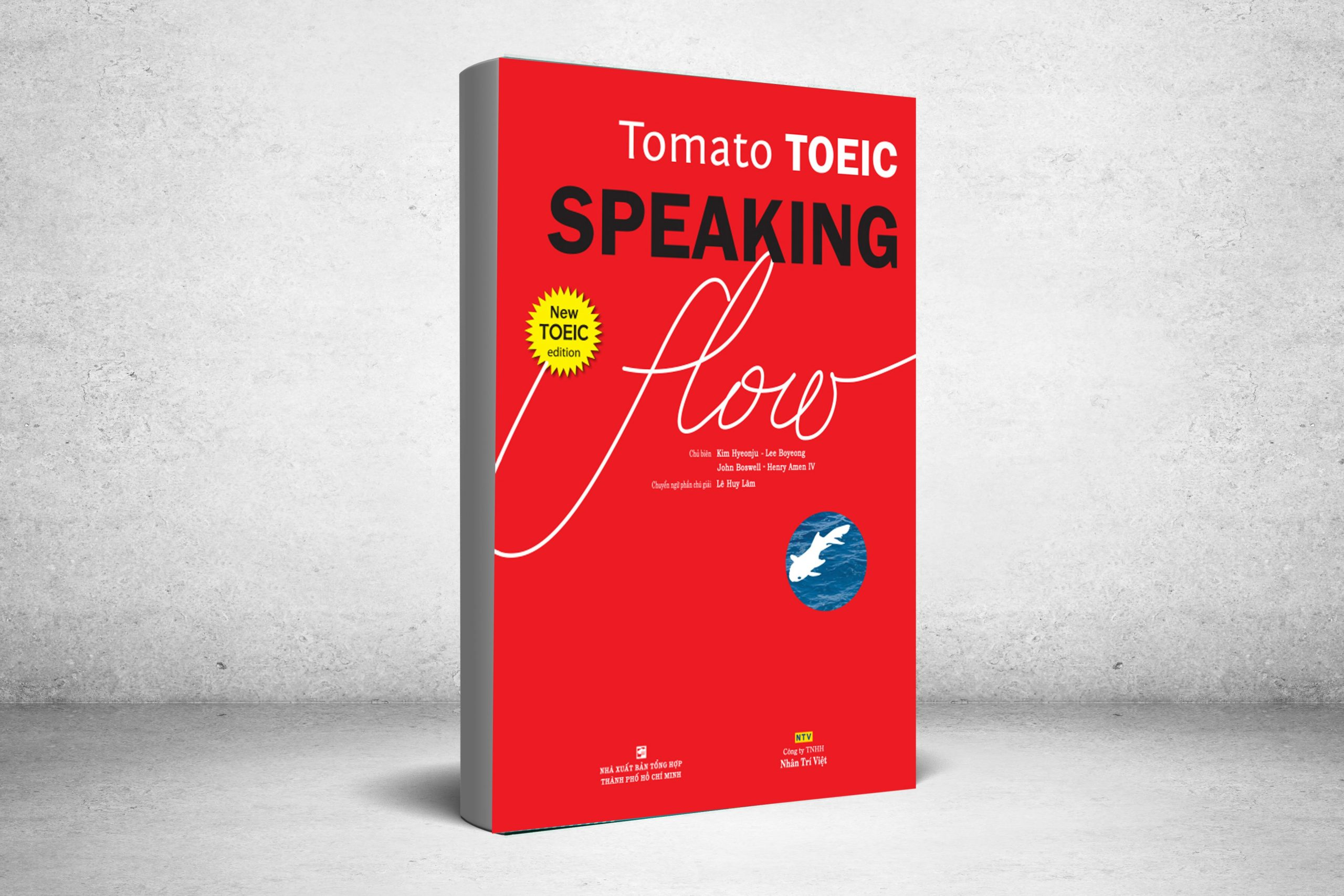 tomato toeic
