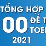 de-thi-toeic-2021