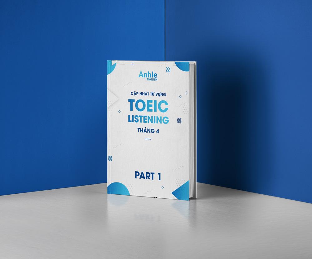 tu-vung-toeic-listening-part 1