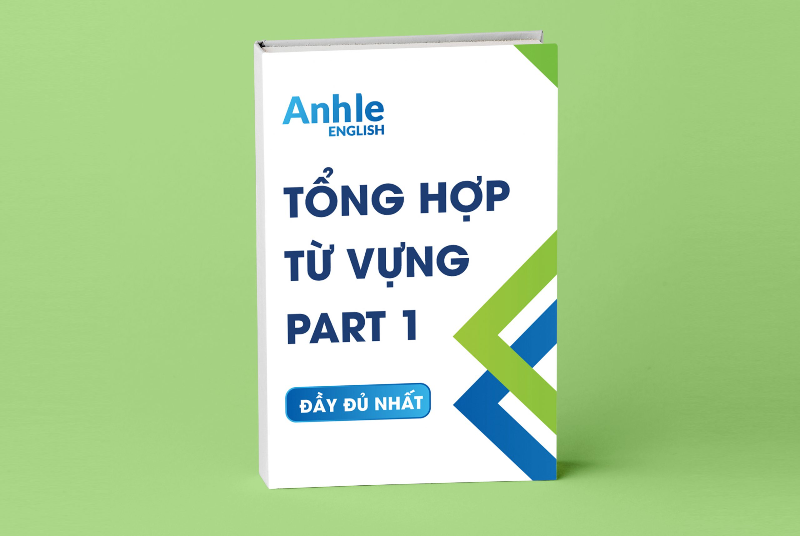 Tong-Hop-Tu-Vung-TOEIC-Part-1