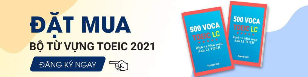 Tu-vung-Toeic-Reading-2021