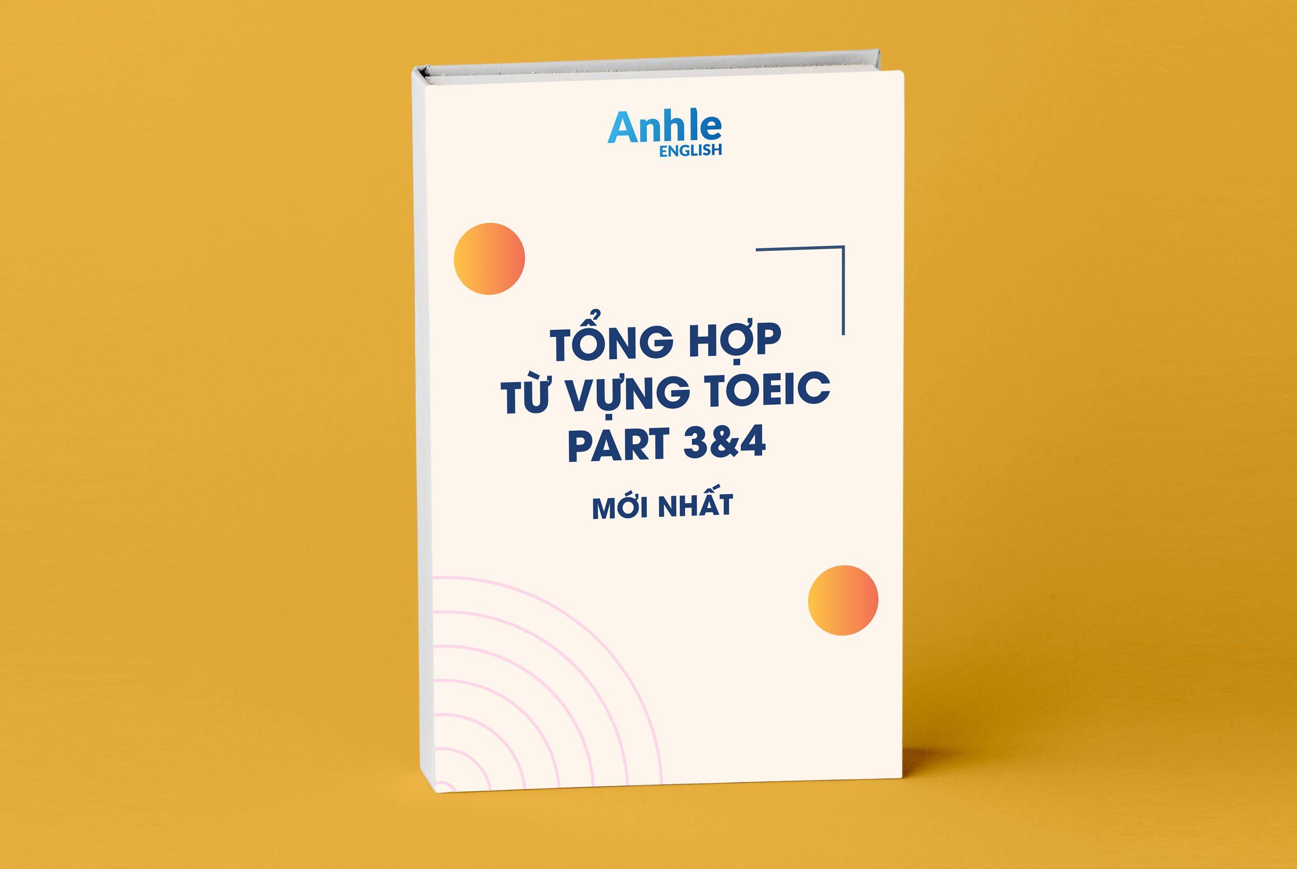 tong-hop-tu-vung-part-34-toeic