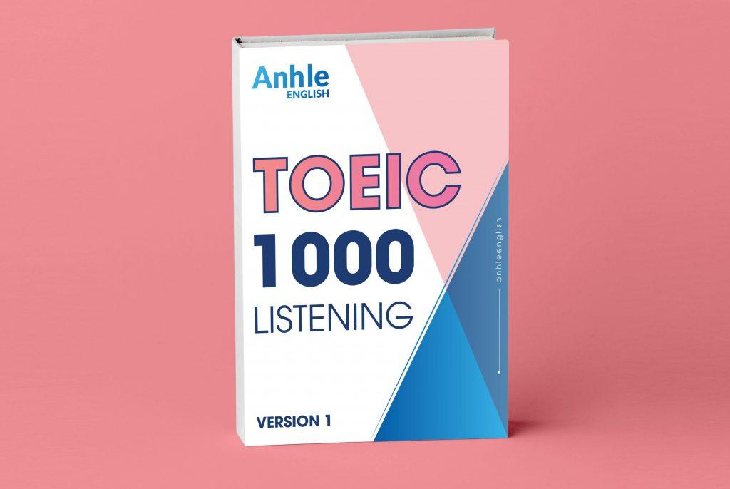 de-thi-thu-toeic-listening-2021