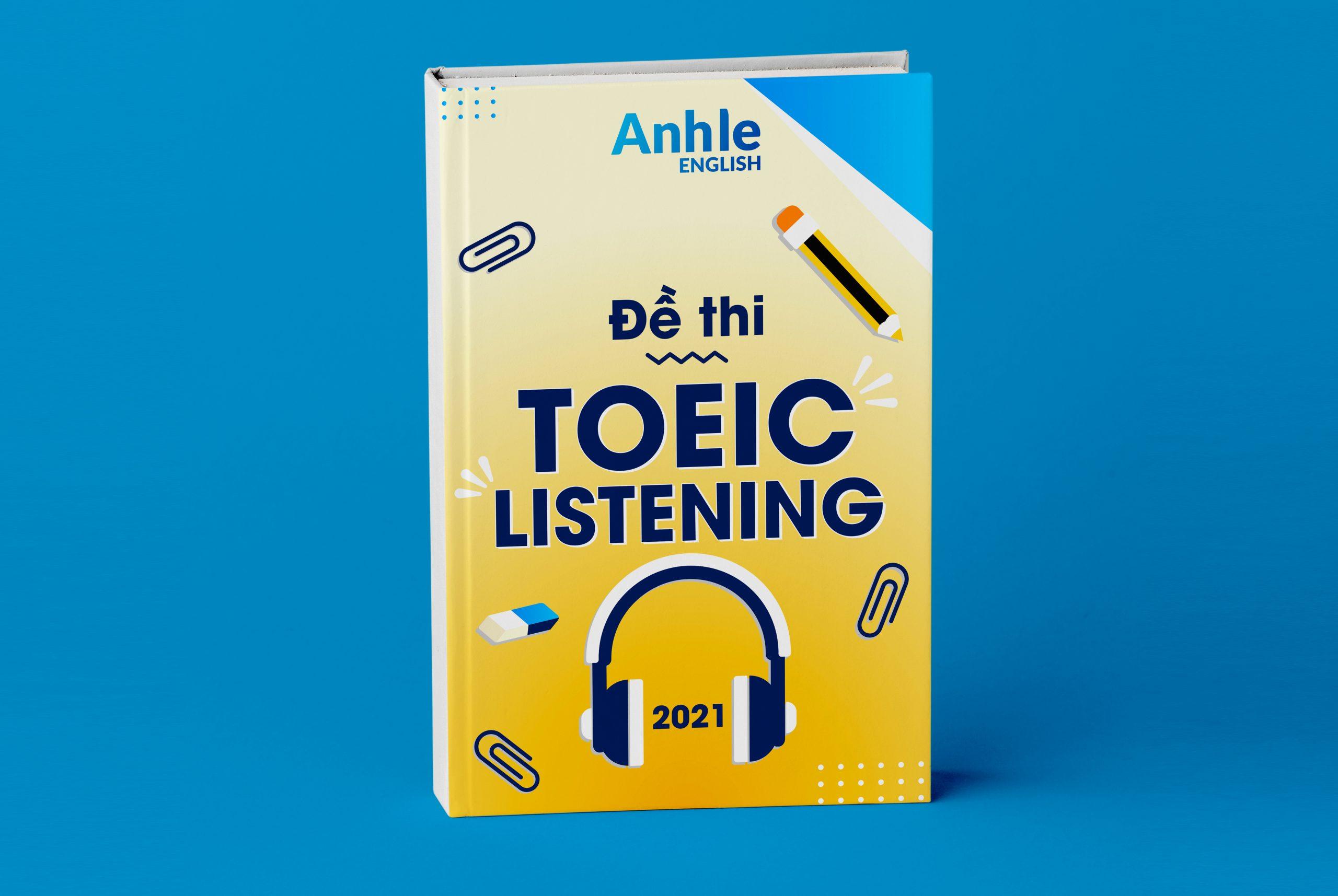 de-thi-toeic-listening-2021