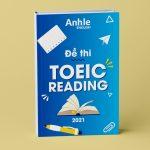 de-thi-toeic-reading-2021
