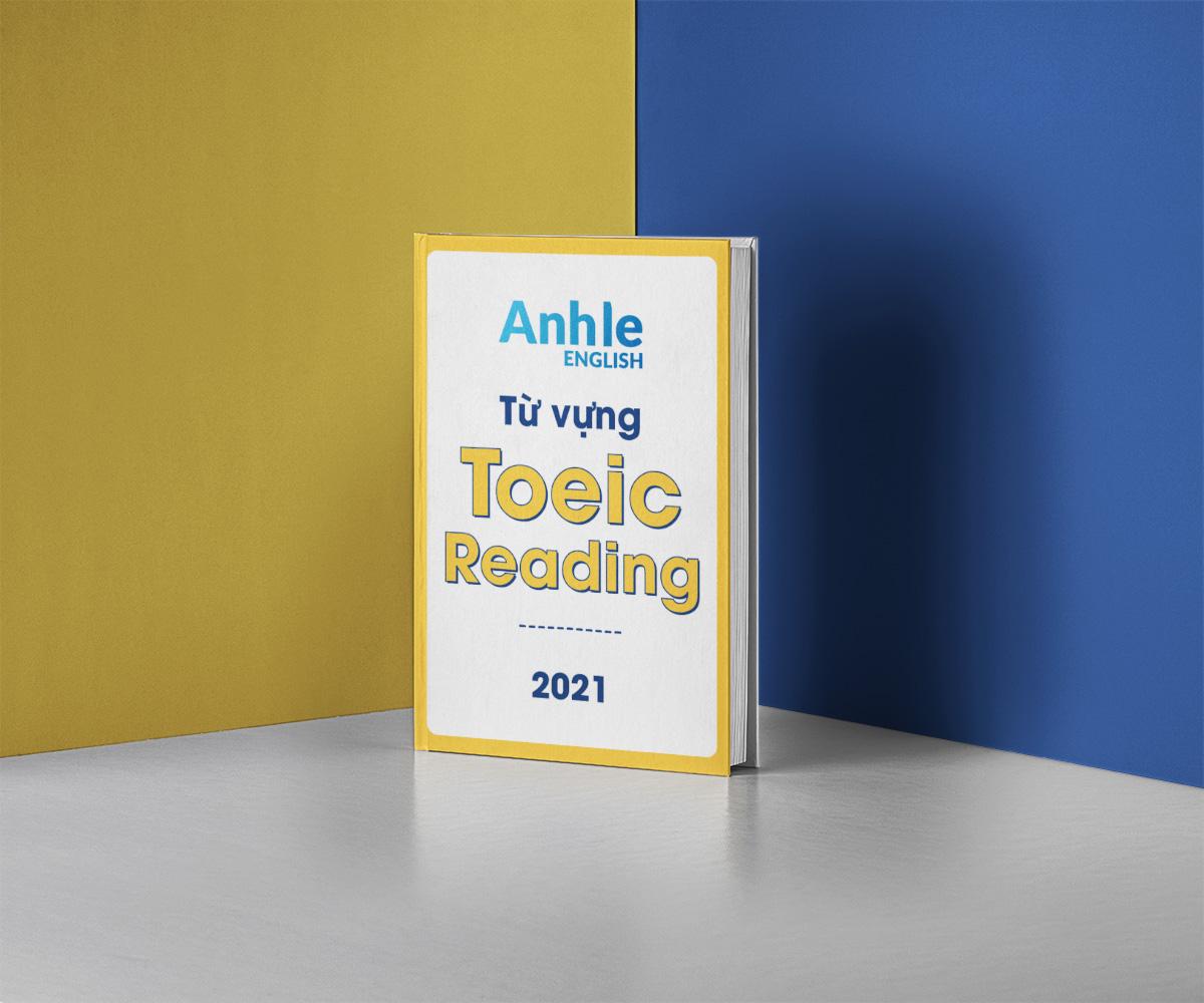 review-tu-vung-toeic-readig-2021