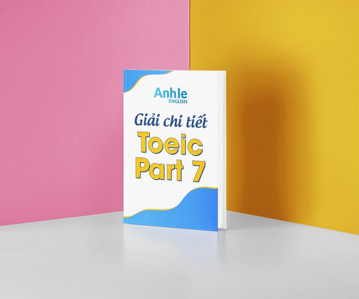 giai-chi-tiet-part-7-toeic